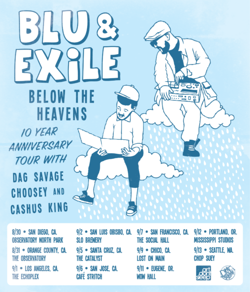 below-the-heavens-10-year-anniversary-tour-flyer-500x583