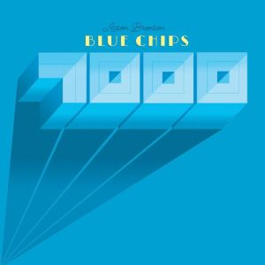 action-bronson-blue-chips-7000