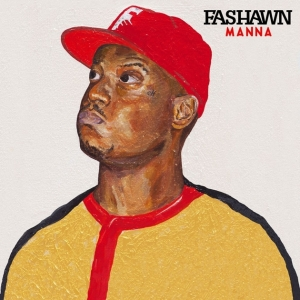 fashawn-manna-album-cover