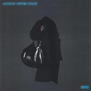 syd-album-cover-e1504832242389