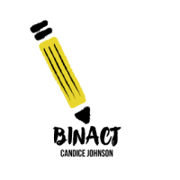 binact