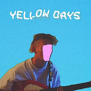 yellowdays