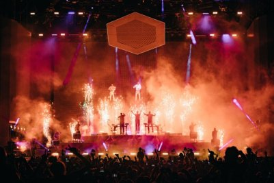 c_scale-f_auto-w_706-v1523892884-this-song-is-sick-media-image-odesza-coachella-1523892883650-jpg