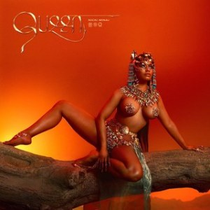 NickiMinaj_Queen