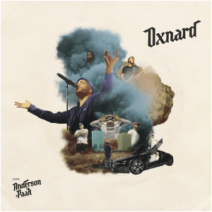 Oxnard_Digital_Download_grande