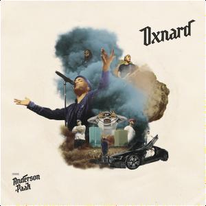 Oxnard_Digital_Download_grande