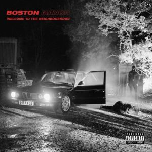Boston-Manor-Welcome-to-the-Neighbourhood-Album-Artwork-2018