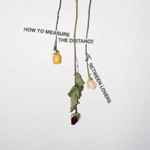 mija how to measure