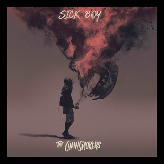 sick boy_the chainsmokers