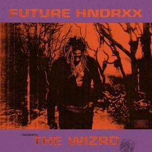 Future Hndrxx Presents_ The WIZRD_Future