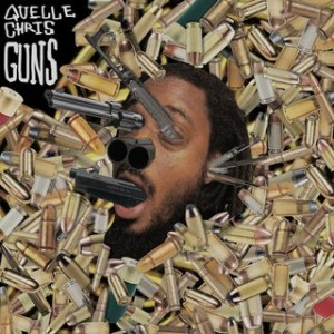 QuelleChris_Guns