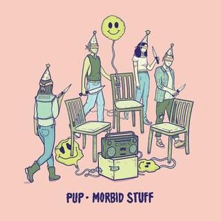 Pup_MorbidStuff