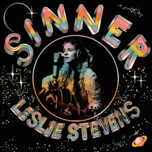 Leslie+Stevens+-+Sinner++copy