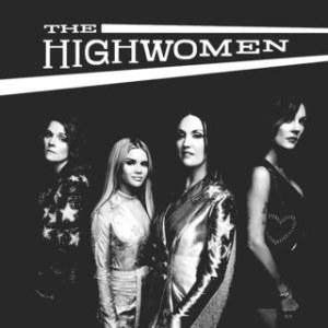 thehighwomen_thehighwomen