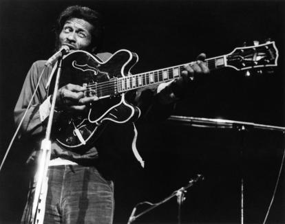 chuckberry1972_gruen_webuseonly