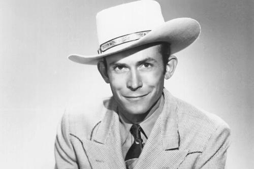 hank-williams-lovesick-blues-no-1
