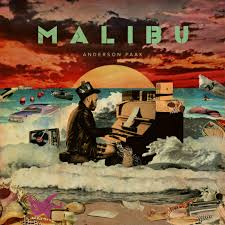 11 Malibu