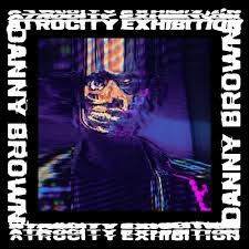 18 Atrocity Exhibition