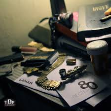 22 Section.80