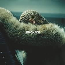 25 Lemonade
