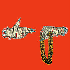 29 Run The Jewels 2