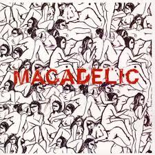 45 Macadelic