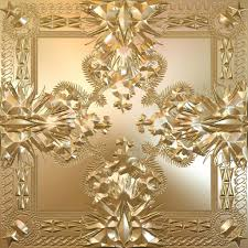51 Watch The Throne