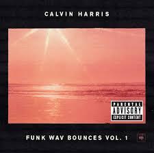 64 Funk Wav Vol 1