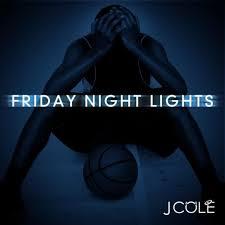 78 Friday Night Lights